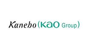 kao company logo