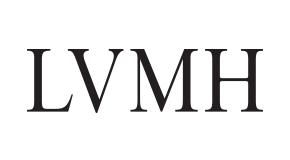 lvmh company logo
